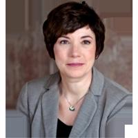 Martina Plag und ihr Testimonial zu Weinteacher Ed Richter